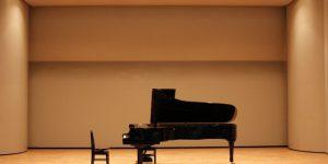 枚方市 ピアノ教室